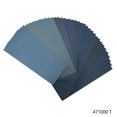 471000T sandpaper 36PK