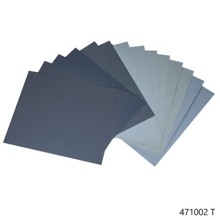 471002T sandpaper
