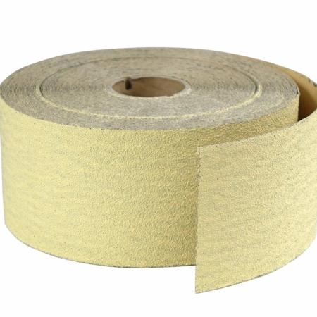 4RA1108T Sanding Rolls-80,150,220,320,400