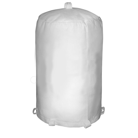 70001 Dust Collector Bag-31 inch