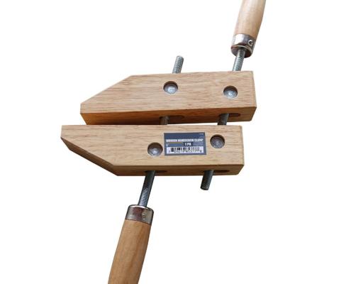 71040 handscrew clamps