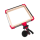 Corner Clamp Band Strap For Picture Frames Corner
