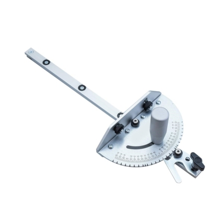 71142 Miter Gauge with 27 Angle