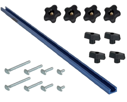 71170 T-track accessories