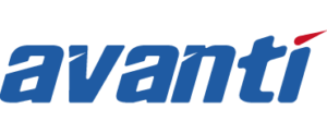 Avanti Systems Co. Ltd