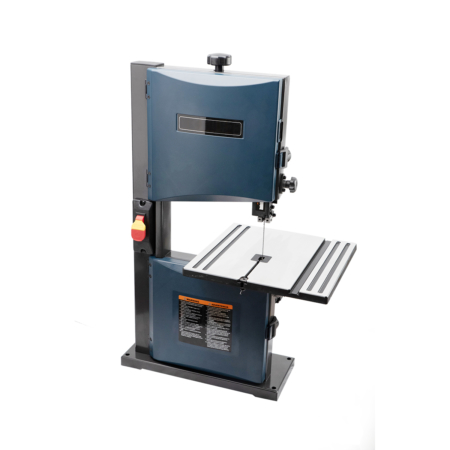 BS900T OEM Band Saw (1)