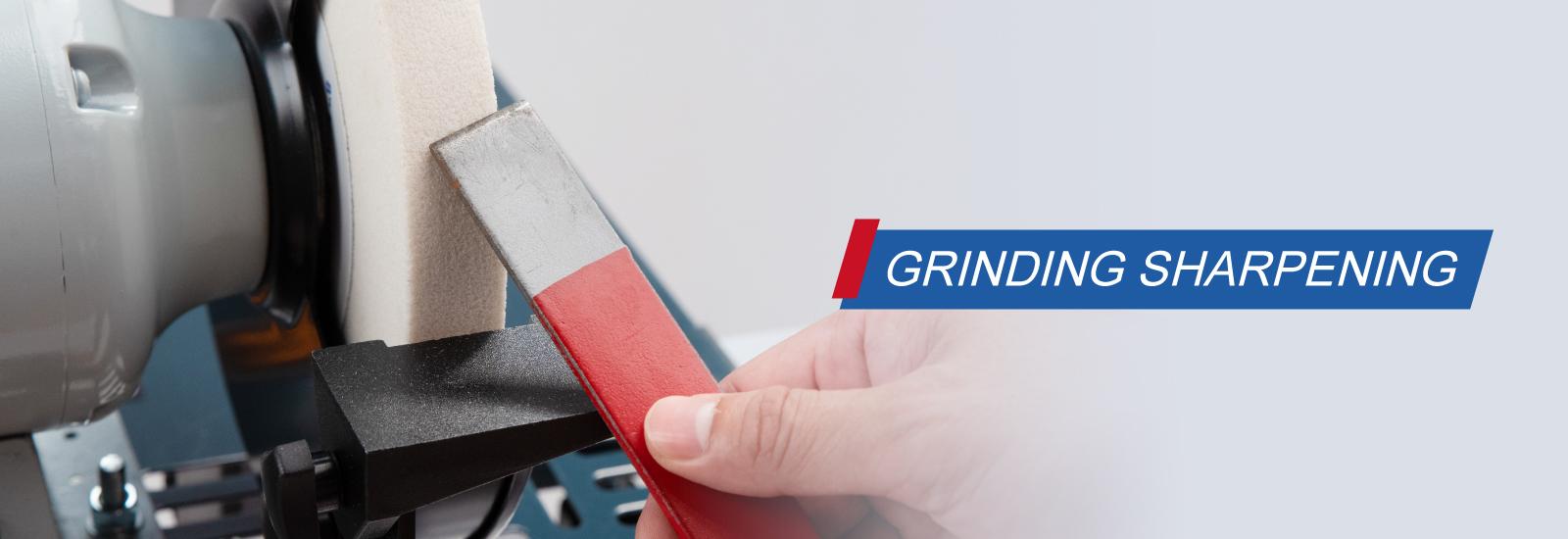 PT-B-Grinding