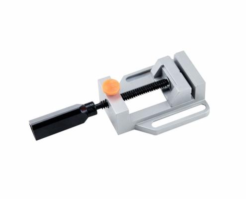 R71044 Drill Press Vise