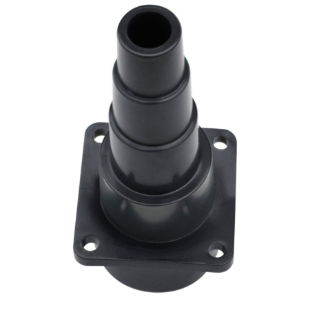 70121T Wet/Dry Vacuums Adapter