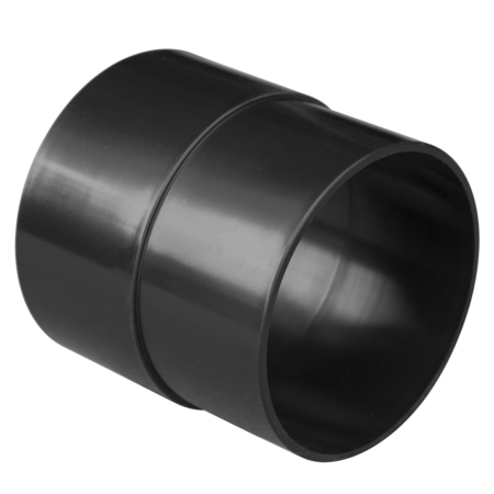 70125T Pipe Adapter