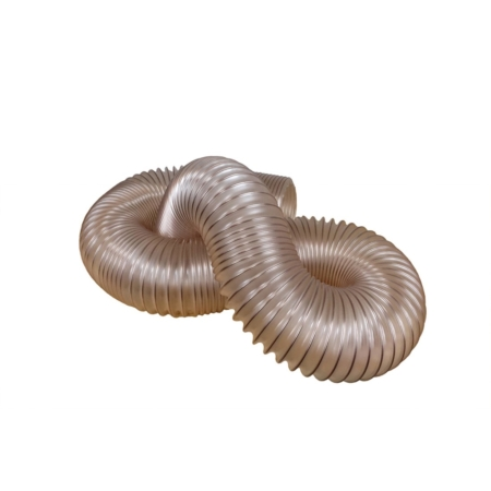 70161T, 70162T Flexible Collection-main