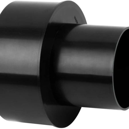 70277T Reducer Fittings