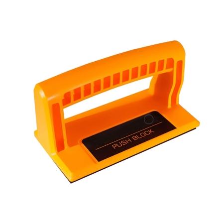71339T Deluxe Push Block (1)