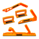 71510T safety kit