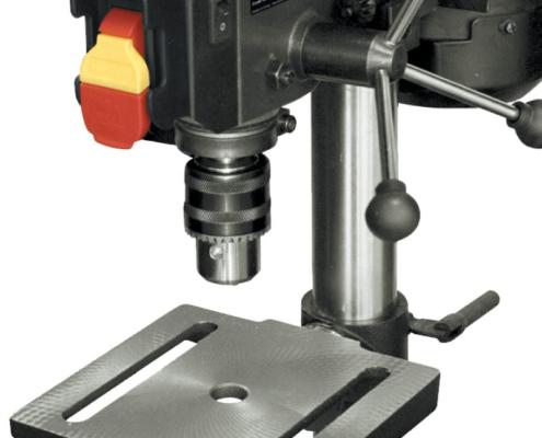 PT-P-Drilling