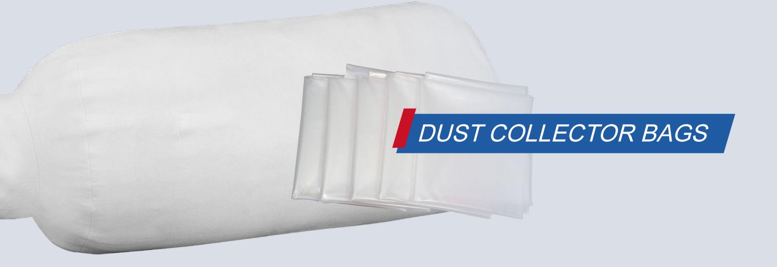 DA-B-Dust Collector Bags