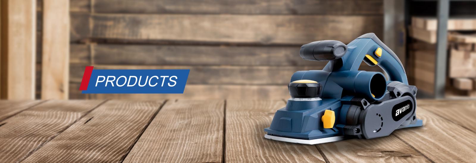 Avanti-Woodworking B1-Products