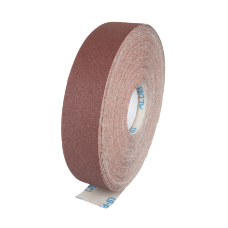 Shop Roll_49004-49006T_03